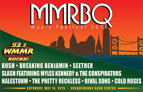 Get complete details on this year's #MMRBQ HERE: http://t.co/BjildMZfJQ http://t.co/zN6OYOoztN