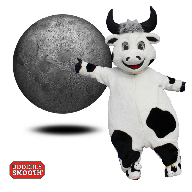 Udderly Smooth #FullMOOn giveaway RT and follow to enter. Ends 3/5 at 9 pm PST 9 winners US/CA Be #UdderlySmooth http://t.co/XdqzEWcRi8