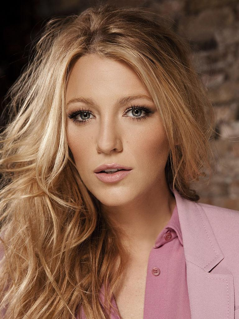 Blake Lively Fan (@blakelivelyf) | Twitter Blake Lively