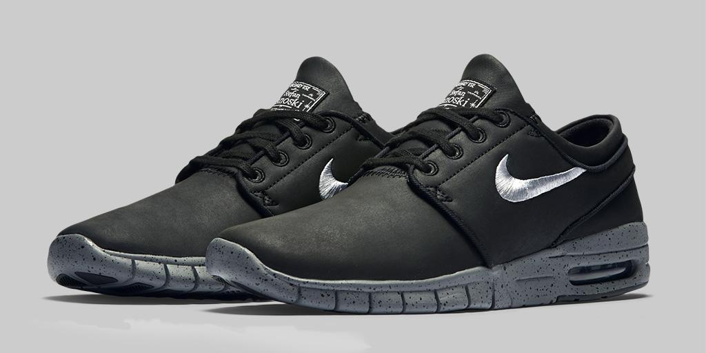 inspired by the streets of new york the nikesb stefan janoski max l nyc  arrives 34 2582e7a47