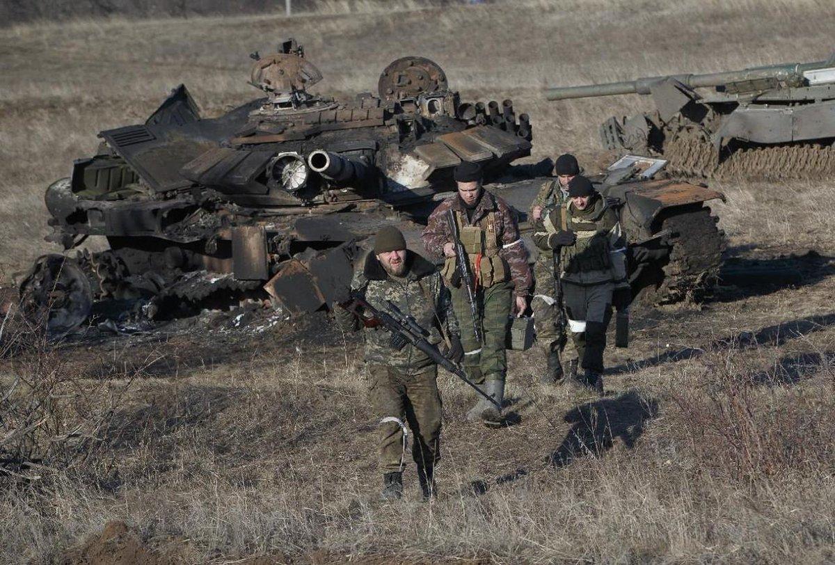 Без мира в Украине не будет мира в Европе: мы будем давать Киеву наибольшую поддержку, - премьер Италии - Цензор.НЕТ 6004