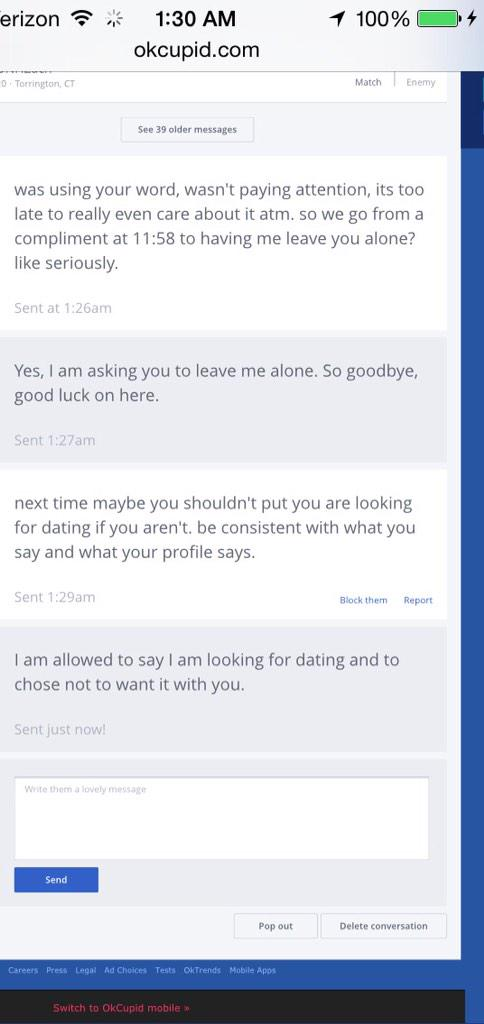 Cuill online dating