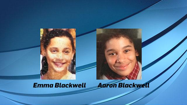 Please RT! AMBER ALERT  issued for two Indianapolis teens believed to be abducted at gunpoint. http://t.co/DbXpBTqbL7 http://t.co/TSf36KGQ0L