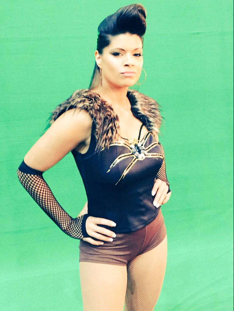 Gale Storm,Lisa LaCroix Erotic pics Raven-Symone,Jessica Hynes (born 1972)