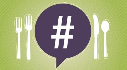 RT @shoyu: Spell hashtags correctly, or waste your time. #infographic #smlondon http://t.co/qsOeJHMeHv http://t.co/sLFEXdjLfr