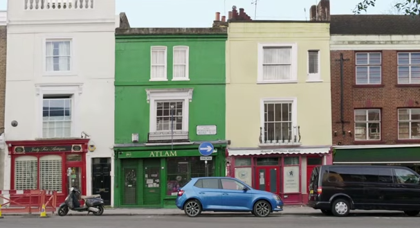 Ad of the Day: @SkodaUK pulls the wool over everyone's eyes in attention grabbing new ad http://t.co/zLSCMFSvsN http://t.co/ih6m6YAVGZ