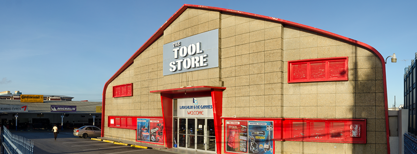 The Tool Store >> The Tool Store On Twitter The Tool Store 37 Dundonald Street Pos