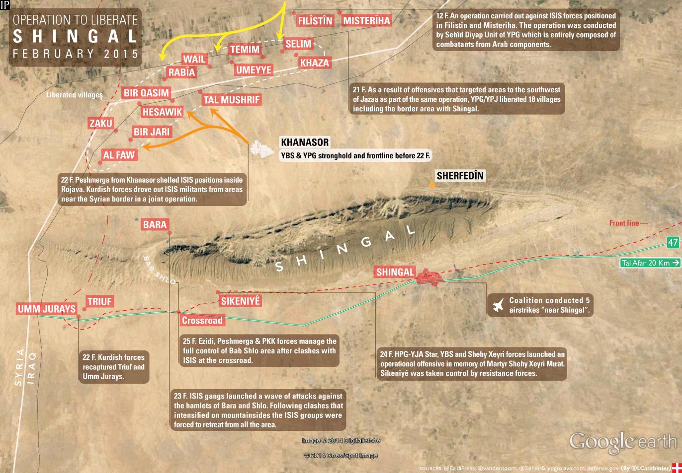 Début de révolte en Irak? - Page 7 B_HmIQ7WkAAXapl