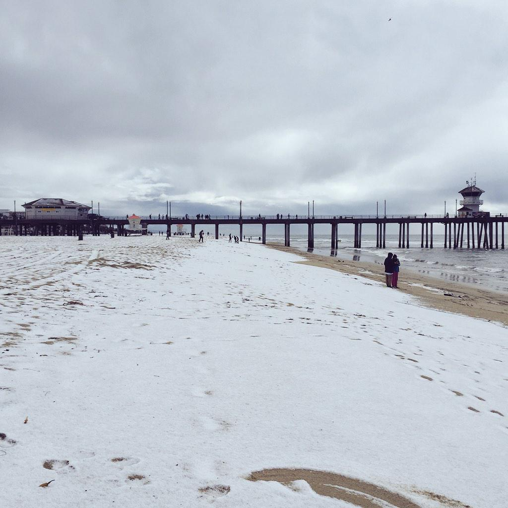 Huntington Beach, CA. http://t.co/LzK33TvGIK