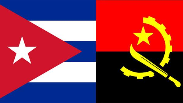 Angola Highlights Support of Cuba in Reducing Illiteracy