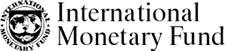 comparative indo