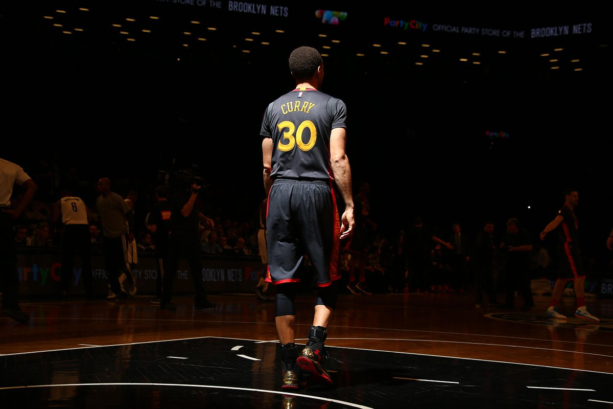 how to watch nba league pass for free on iphone