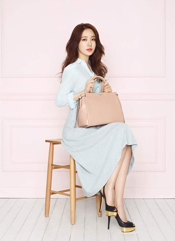 1000 Images About Yoon Eun Hye On Pinterest Yoon Eun Hye Chinese Design And Jo In Sung