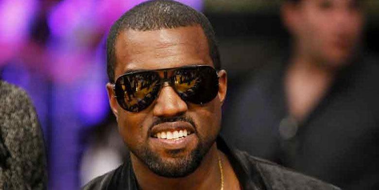 Kanye West's Wikipedia Page Hit By Trolls http://t.co/ifPBMVW5uA http://t.co/EFWtsFUJBq