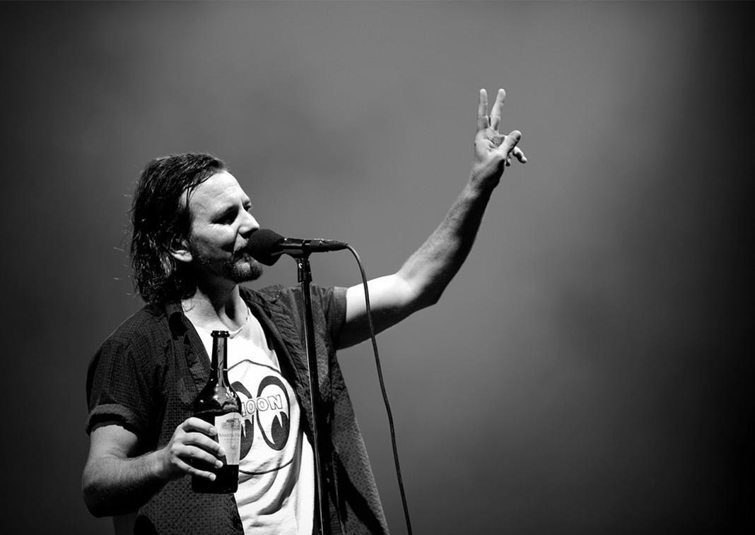 Pearl Jam on Twitter: