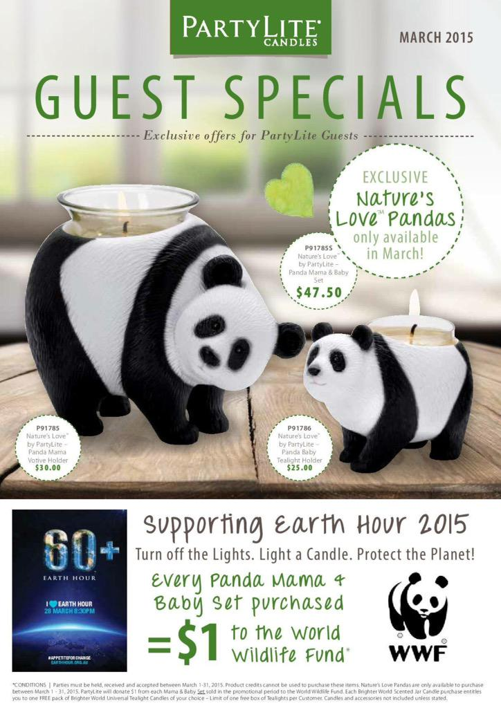 Nanette Willis On Twitter Wwf I Am A Independent Partylite