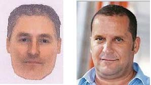 SUN, STAR: 'Cristovao goes on trial' - organised home invasions, etc B_IMXPuU0AABfSh