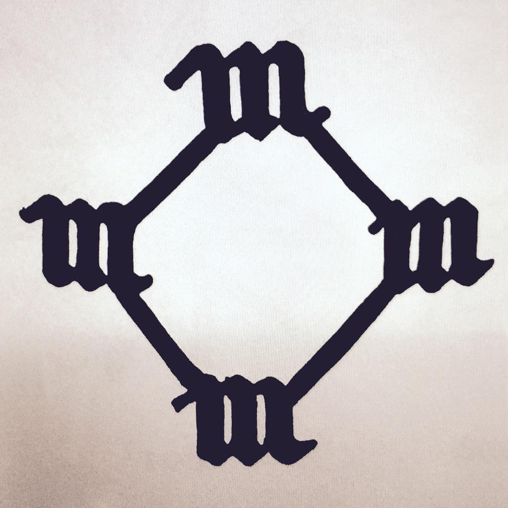 "RT @DefJamRecords: Download @KanyeWest ""All Day,"" featuring @TheophilusL, @ALLANKNGDM @PaulMcCartney http://t.co/1ZJM1vBTma #SoHelpMeGod ht…"