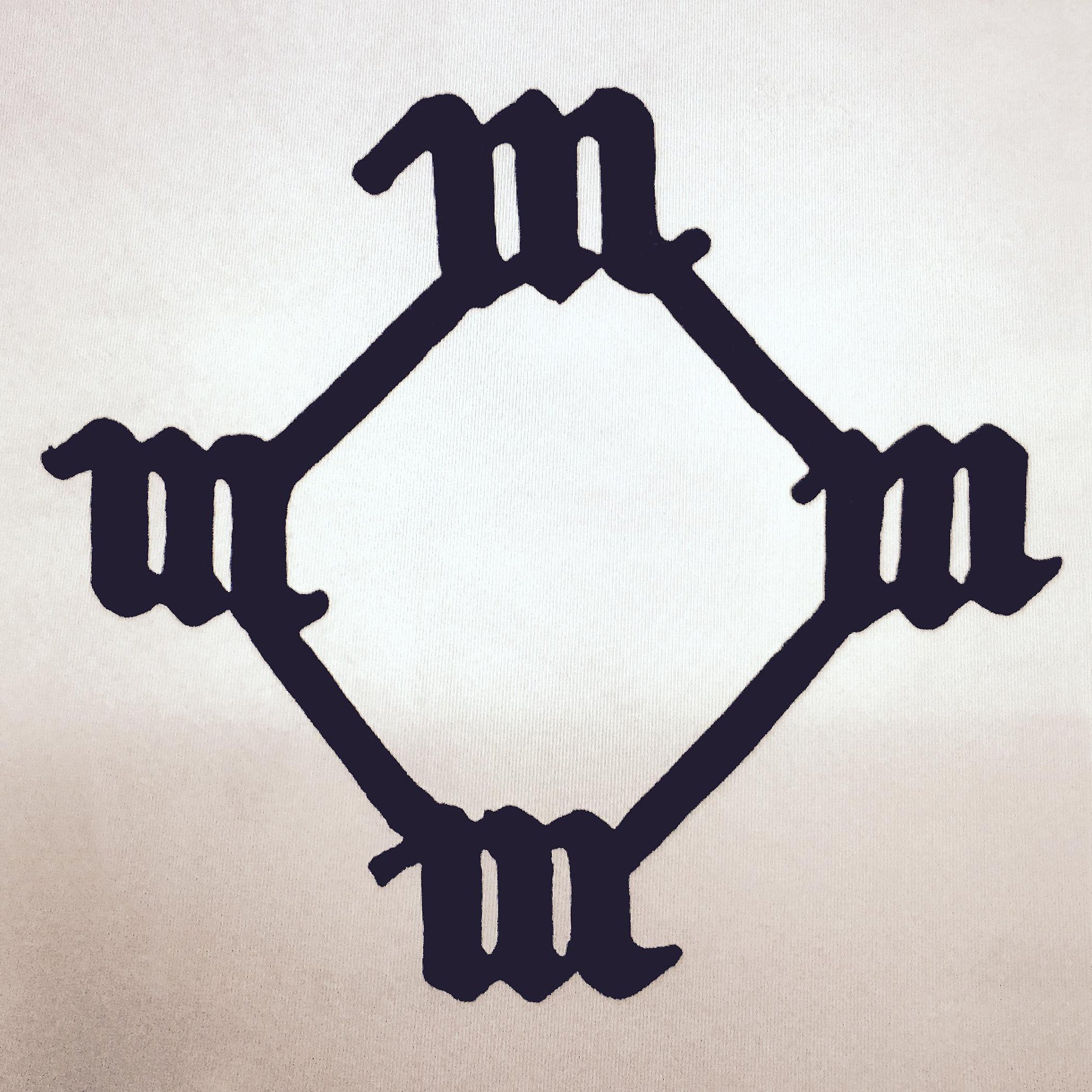 ALL DAY (feat. Theophilus London, Allan Kingdom & Paul McCartney) http://t.co/AOMo6EtEDT http://t.co/1xvft3175J http://t.co/LfasWNl679