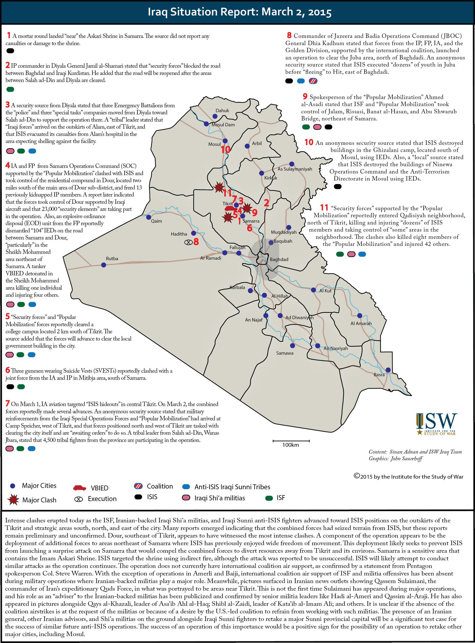 Début de révolte en Irak? - Page 7 B_IoCFsU8AAcQr1
