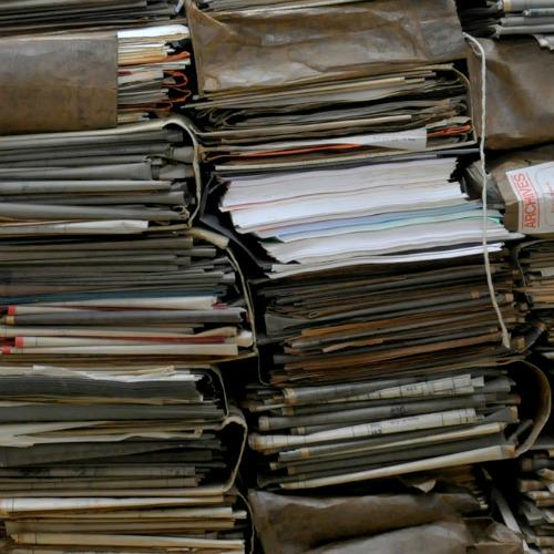 How to compile an investigative journalism dossier - by Don Ray http://t.co/oTQNb2V96C http://t.co/Up1W2Lz2mZ