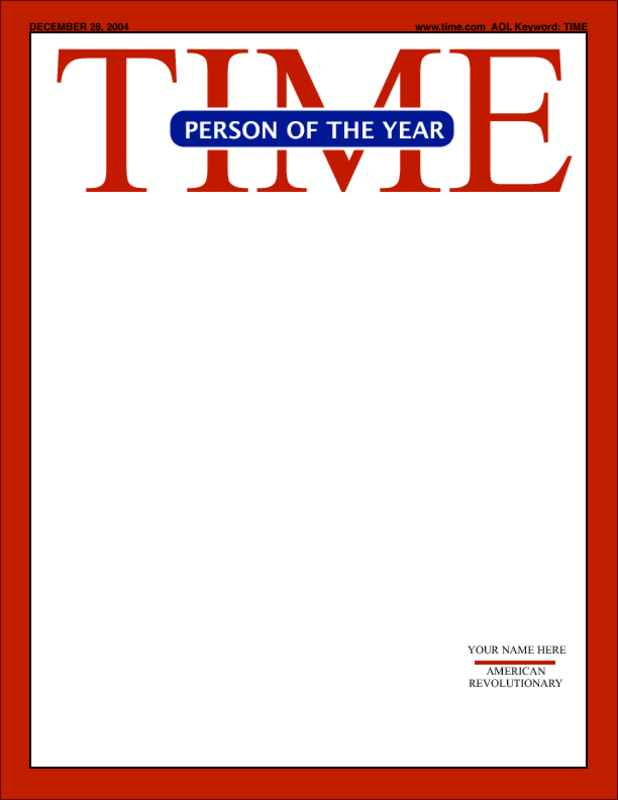 time magazine person of the year cover template - holycow steak hotel on twitter did you know march 3rd