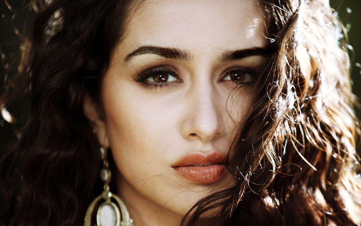 Shraddha Kapoor HD Desktop Wallpapers  IMAGES, GIF, ANIMATED GIF, WALLPAPER, STICKER FOR WHATSAPP & FACEBOOK