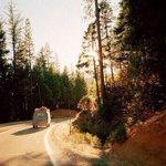 I wanna road trip so bad 😩🚗 beautiful stories