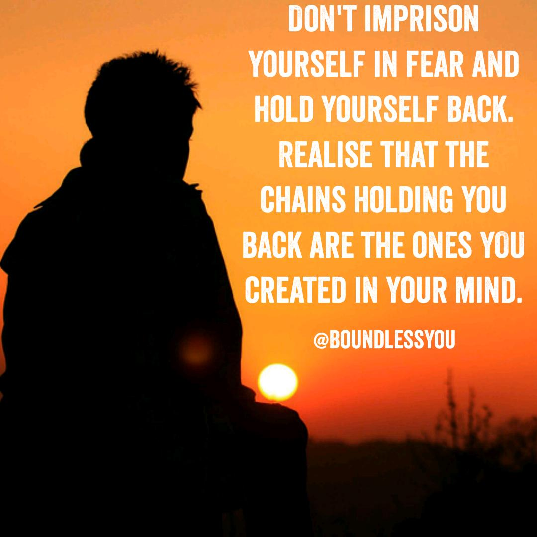motivational quotes boundlessyou twitter