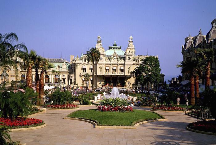 Segreto bancario: dopo Svizzera e Liechtenstein alla lista si aggiunge anche Monaco