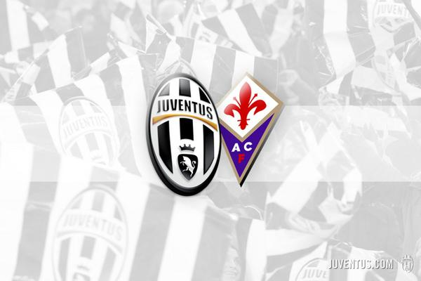 Rojadirecta streaming calcio gratis partite Coppa Italia JUVENTUS FIORENTINA
