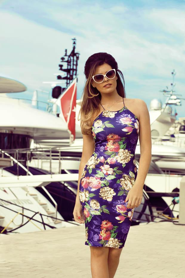 RT @Lipstick_UK: @MissJessWright_'s #LipstickBoutique #SS15 collection is available now!   http://t.co/BkNFC2A7Fg... http://t.co/bs2NegmxiR