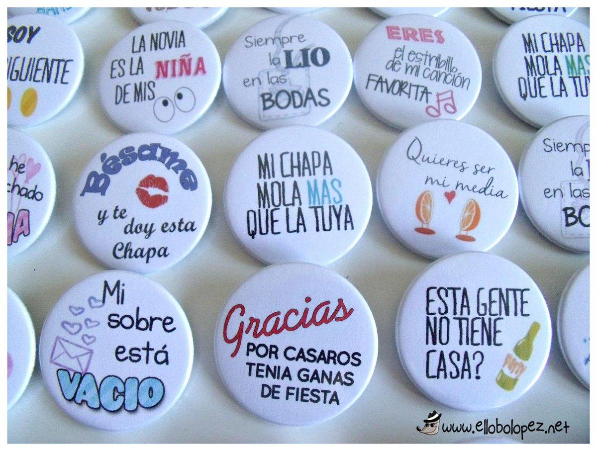 El Lobo López On Twitter Más De 70 Diseños De Chapas