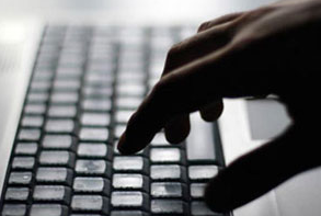 Morning folks. First blog of the day: 7 simple steps to combatting ad fraud http://t.co/JiufAVLcMu http://t.co/Z4qfSuSXgm
