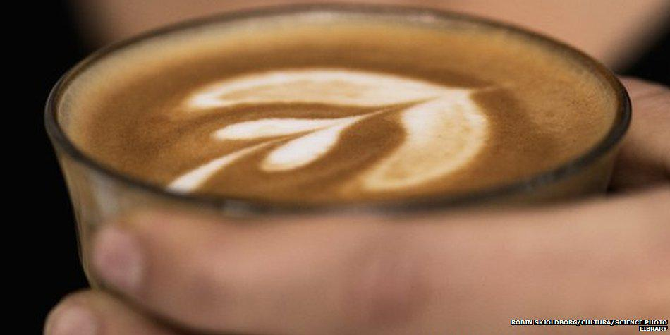 RT @BBCNews: Good news for coffee drinkers - a few cups a day may help you avoid clogged arteries http://t.co/8lzhKcTQ5l http://t.co/MMsXwj…
