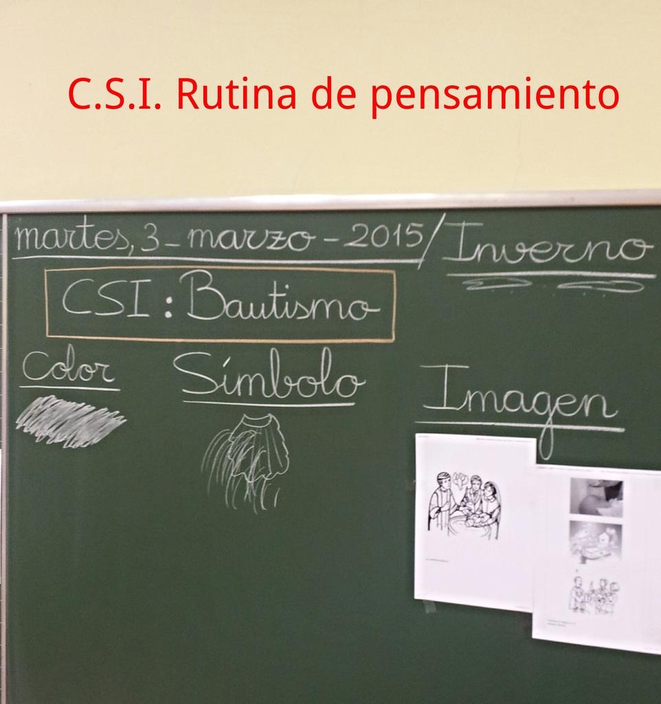(3°C E.I.) #Compostelaenruta #ourenseenruta http://t.co/8uEl3czmyp