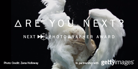 Tomorrow is #NextPhotographerAward Entry Deadline. Submit your work by 23:59 GMT Wed 4 March: http://t.co/J5hHOZr2f2 http://t.co/dEak67KJh9