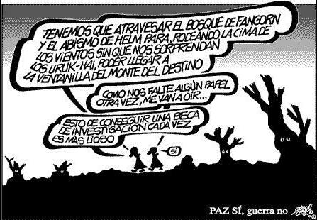 papeleo... http://t.co/YMRhA1fGr2