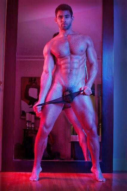Hot buff gay sexy naked men and young boys 7