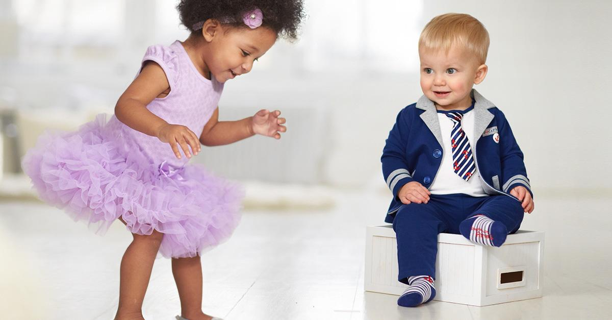 Check out these #TrulyScrumptious moves! @babiesrus http://t.co/LWd5aAEx4h http://t.co/R2ucIGsCmI