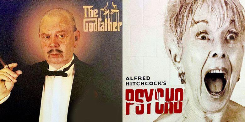 Senior Citizens Recreate Famous Movie Posters For Their 2015 Retirement Home Calendar http://t.co/3boa145RNF http://t.co/0olsnSoiWS