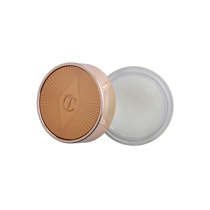 RT @brownthomas: Love your lips with @CTilburyMakeup ! Treat yourself to the new Lip Renewing Honeybee Scrub! http://t.co/UVVG5rqde3 http:/…