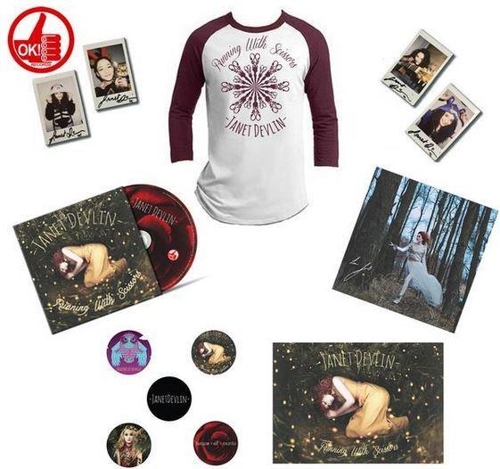 RT @full01: Treat yourself to something deluxe and Devlin . .   http://t.co/uWq1dtaqjm @JanetJealousy http://t.co/QlCiLDWbuP