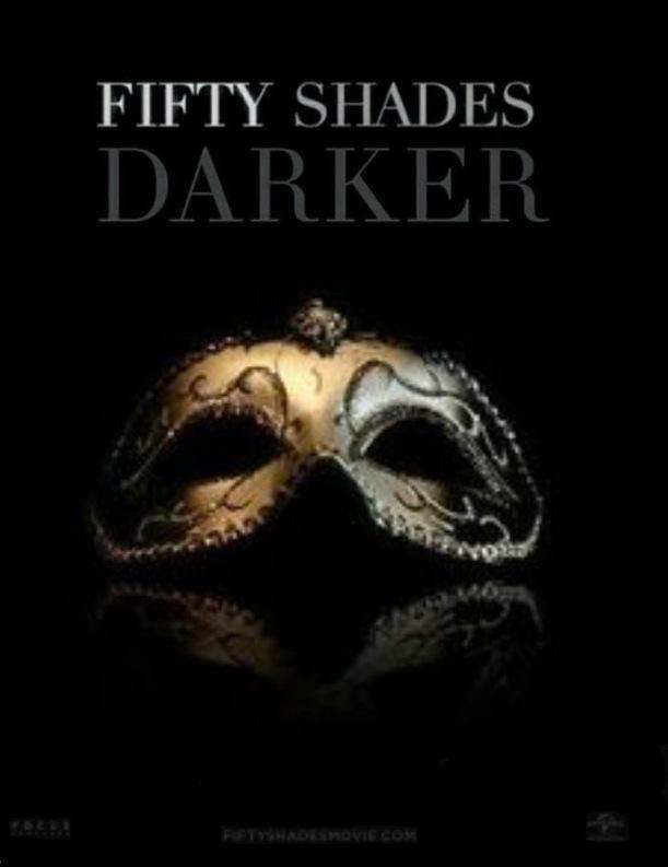 Fifty Shades Darker 2017 Jamie Dornan Dakota Johnson Kaskus