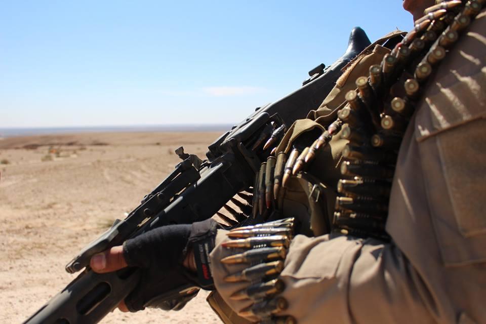Conflcito interno en Irak - Página 2 B_LW8_uWsAEU3X4