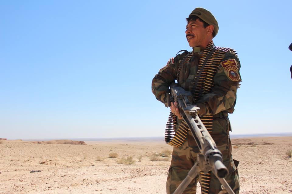 Conflcito interno en Irak - Página 2 B_LW8_uXAAEeZra