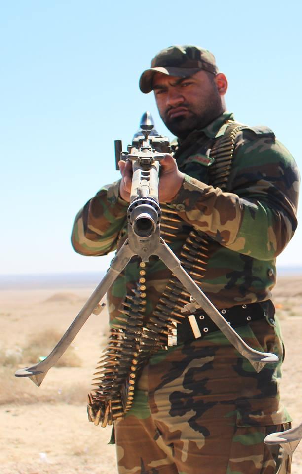 Conflcito interno en Irak - Página 2 B_LW8_yWoAACjmO