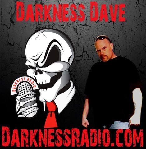 The #GhostAdventures ep continues! Keith, the renter of the Demon House With @DarknessRadio http://t.co/p5zHQXbb6M http://t.co/MbM2WL2MMe