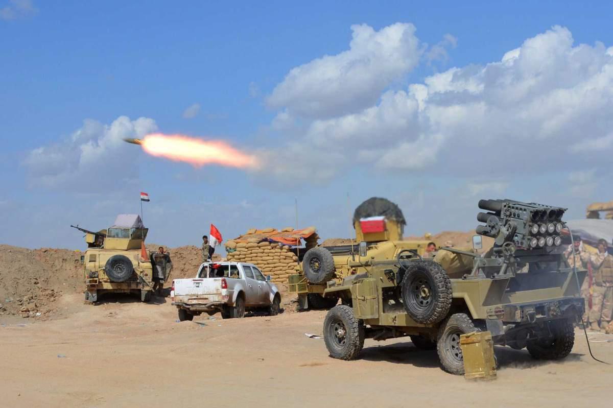 Conflcito interno en Irak - Página 2 B_Lec9BWwAApPBG