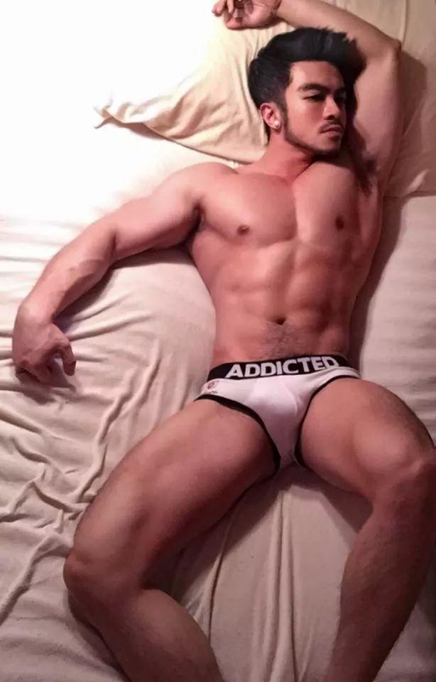Gay asian sexy men cuming seth kept on 6